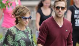 Ryan-Gosling-Eva-Mendes-3