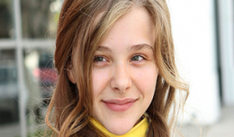 Chloe-Moretz-1