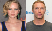 Jennifer-Lawrence-dan-Chris-Martin-1