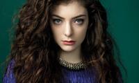 Lorde-1