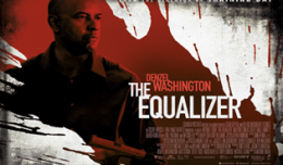 The-Equalizer-1