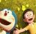 Stand By Me Doraemon, Tentang Kepercayaan Diri yang Bisa Mengubah Masa Depan
