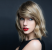7 Fakta Unik Taylor Swift