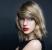 7 Fakta Unik Taylor Swift