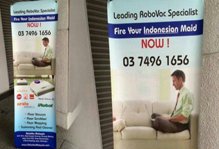Hubungan Indonesia-Malaysia Kembali Panas Gara-gara Iklan Alat Pembersih