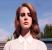 Lana Del Rey, Jelmaan Nancy Sinatra yang Gemar Metafisika