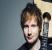 Mengenal Lebih Dekat Sosok Penyanyi Bersuara Emas, Ed Sheeran