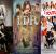 Deretan Film Indonesia Teranyar yang Siap Tayang di Bulan Mei