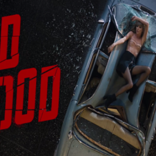 Wow, Taylor Swift Jadi Jago Berantem di Video Klip Bad Blood