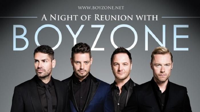 boyzone-gelar-konser-di-jakarta