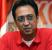 """Anak Megawati Bawakan Lagu Berjudul """"Pengkhianat"""""""