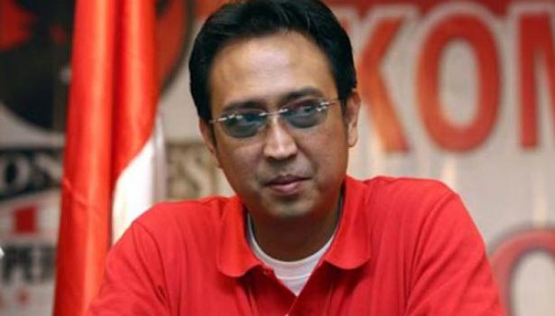 Prananda-Prabowo