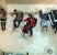 Ketika Para Dokter Bermain Musik Klasik