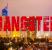 Gangster: Film Laga Berbumbu Cinta Khas Indonesia