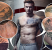 Arti Tato di Tubuh Mantan Pesepak Bola David Beckham