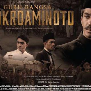Film-film Biografi Pembangkit Semangat di Hari Kemerdekaan