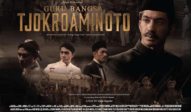 Guru-Bangsa-Tjokroaminoto-Film