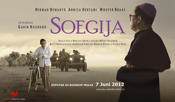 Soegija-Film