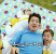 Song Il-kook, Sosok Ayah yang Penyayang dan Dermawan