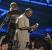 Benarkah Kanye West Siap Mencalonkan Diri Jadi Presiden Amerika?