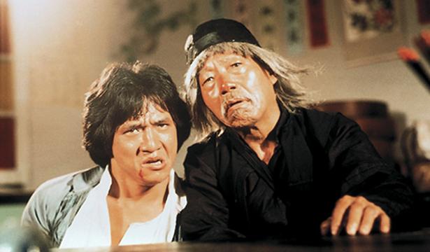 Jackie-Chan-Drunken-Master