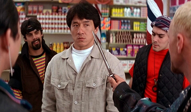 Jackie-Chan-Rumble-In-The-Bronx