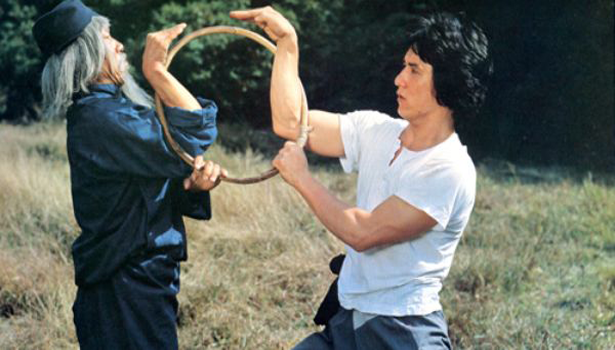 Jackie-Chan-Snake-In-The-Eagles-Shadows