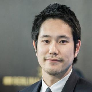 Kamu Fans Kenichi Matsuyama? Jangan Lupa Tonton 5 Film Ini!