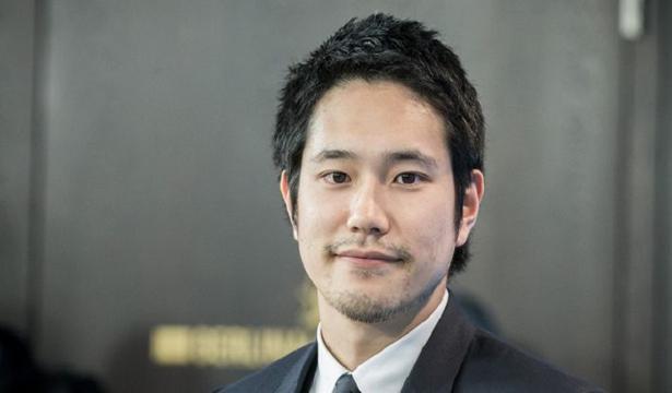 Kenichi-Matsuyama
