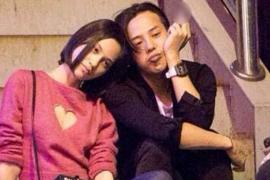 Drama Asmara G-Dragon dan Kiko Mizuhara