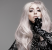 7 Fakta Menarik Tentang Musisi Kontroversial, Lady Gaga