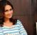 Pakai Baju Super Tipis, Luna Maya Jadi Sorotan Fans