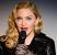 7 Aksi Kontroversial yang Dilakukan Madonna