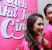 Adegan Romantis Pevita Pearce & Chico Jericho di Film 'Aach.. Aku Jatuh Cinta'