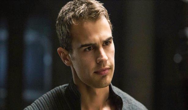 Theo-James-(4)