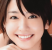 Mengenal Sosok Aktris Multitalenta, Yui Aragaki