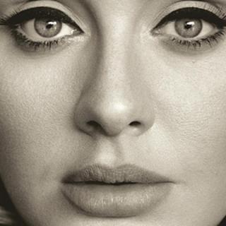 Fakta Menarik dari Penyanyi Adele