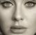 """Menyanyikan Lagu """"Hello"""", Adele Duet dengan Jimmy Fallon dan The Roots"""