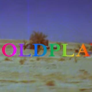 Video Musik Penuh Warna dari Coldplay