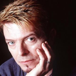 Setelah David Bowie Meninggal, Penjualan Album 'Blackstar' Merangkak Naik