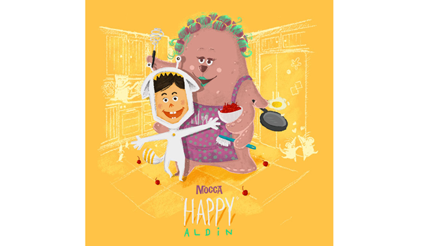 Mocca-Feat-Aldin-Happy
