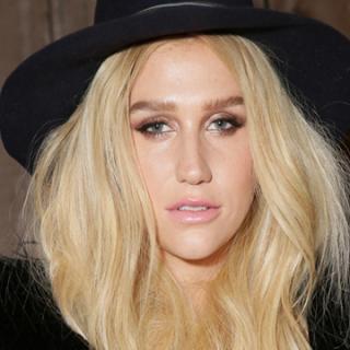 Bagi Kesha, Perjuangan Menjadi Penyanyi Sama Sekali Tidak Mudah