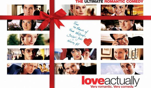Love-Actually-Movie