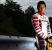 Rio Haryanto, Pembalap Tampan yang Berjuang Demi Indonesia