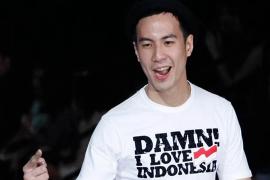 8 Selebritis Indonesia yang Sibuk Merintis Bisnis Sampingan