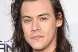 Harry Styles Akan Membintangi Film Karya Christopher Nolan
