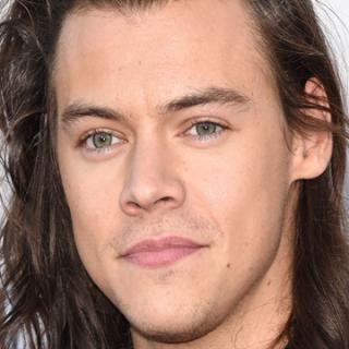 Harry Styles Akan Membintangi Film Karya Christopher Nolan