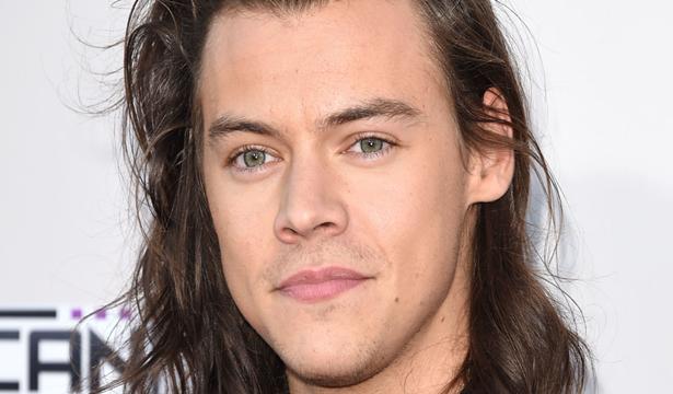 Harry-Styles-(2)