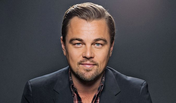 Leonardo-DiCaprio-2