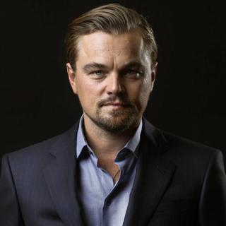 Benarkah Leonardo DiCaprio Akan Menjadi The Next James Bond?
